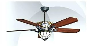 weathered gray ceiling fan with light hurry weathered gray ceiling fan home decorators collection 52 in