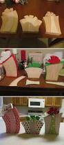 offbeat home decor 25 unique cool christmas trees ideas on pinterest book