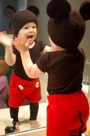 mickey mouse costume toddler a mickey mouse costume for toddlers baby isaac