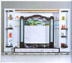 Living Room Stunning Wall Units For Living Room Ideas Wall Unit - Showcase designs for living room