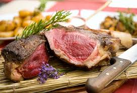 restaurant cuisine traditionnelle restaurant provins le petit ecu official website seminars
