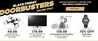 best deals kohls black friday black friday kohls coupon justice coupon code