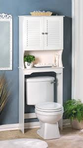 Small Bathroom Storage Cabinet by Small Bathroom Makeup Storage Ideas Small Bathroom Storage