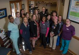 Meet The Doctors Medical Professionals And Healthcare Providers Doctor Asheboro Nc Cox Family Practice