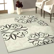 Area Rugs Store Ollies Area Rugs 149970 Store Does Sell Rug Prices