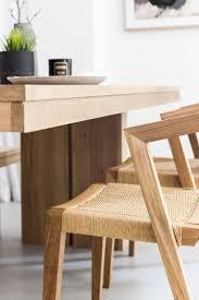 modern timber kitchen table olympus digital camera timber frame table eye catching