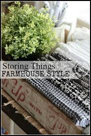 105 best stonegable images on pinterest fall fall decorations