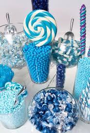 Minions Candy Buffet by Candy Buffet Ideas U0026 Supplies Single Colour Lollies Shindigs Com Au
