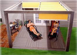 Easy Diy Pergola by 329 Best Terace U0026 Back Yard Images On Pinterest Patio Ideas