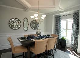 New Home Builders Atlanta Ga Harbins Landing Estates New Homes In Dacula Ga