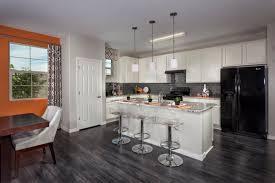 plan 1483 u2013 new home floor plan in la ventilla villas by kb home
