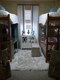 Dorm Room Decorating Ideas U0026 by Seven Ways To Make Your Dorm Room Seem Bigger Dorm Room Dorm