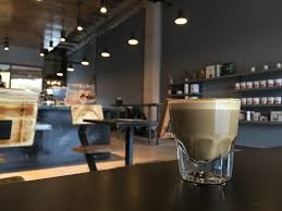 Beth Downs Interiors The 11 Best Coffee Shops In Dallas Fort Worth 2016 Edition