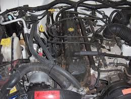 2000 jeep cherokee heater problem 2000 engine problems and solutions