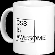 Awesome Coffee Mugs Css Is Awesome Coffee Mug Stratos Blog