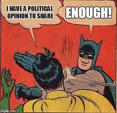 Meme Maker Comic - batman slapping robin meme generator imgflip comic book pages