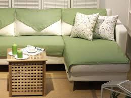 u shaped sectional sofa slipcovers sofas furniture couch covers