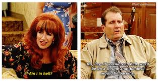 Married With Children Memes - married with children meme weknowmemes