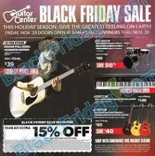 target hours today 2016 black friday prescott az target blackfriday 2014 ad black friday 2014 ad pinterest