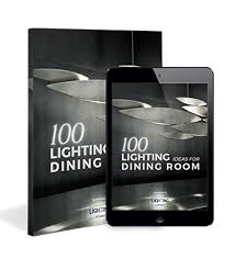 lighting stores 100 lighting ideas for dining stores