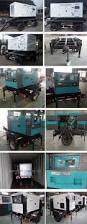 cummins kta50 g3 heavy duty 1mw 1000kw container industrial diesel