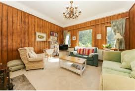 The Sitting Room Ludlow - ryecroft richards castle ludlow residential property sales