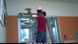 door operators u0026 commercial door operators commercial door operators