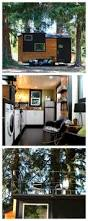 Home Design Courses Bc by Best 25 Rooftop Deck Ideas On Pinterest Rooftop Rooftop