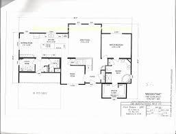 million dollar homes floor plans 6 bedroom floor plans awesome extraordinary million dollar house