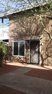 6118 6124 w morten ave apartments for rent 6124 w morten ave