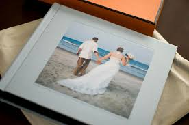 paper photo albums the for wedding albums or at least printing your wedding