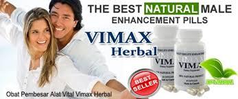 6 khasiat manfaat vimax kapsul herbal asli canada