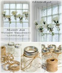 Easy Home Decorating Ideas On A Budget Home Decor Ideas Diy 25 Best Easy Home Decor Ideas On Pinterest
