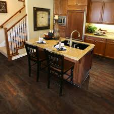 flooring luxury vinyl flooring planks mohawk vinyl plank