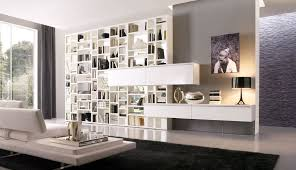 living room storage units living room storage ideas christopher dallman