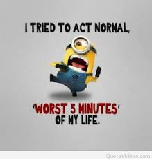 Funny Minion Memes - funny minions memes backgrounds with minions sayings