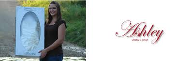 wedding gown preservation company testimonials wedding gown preservation company since 1913