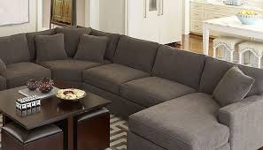 Best 25 Chesterfield Living Room Sofas Ideas Living Room Russcarnahan Com