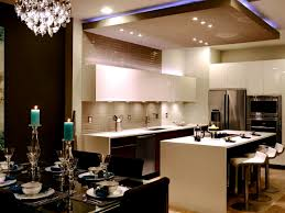 modern kitchen design ideas 2014 bathroom delightful best ceiling design ideas tray kitchen