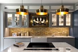 kitchen interior ideas home decorating ideas garden designs kitchen decors