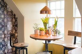 home interior design steps 6 steps to refresh your home interior for mairi helena