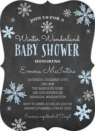 winter baby shower winter baby shower ideas invitations decorations more