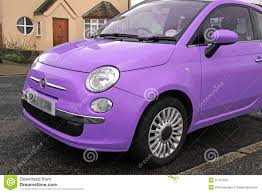 smart car pink pink smart car stock images 43 photos