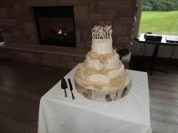 custom wedding cakes cupcakes u0026 cookies in chatham kent at ck