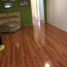 Laminate Floor Service Laminate Flooring In Sydney Formosa Flooring Pty Ltd