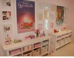 little girls room pictures of little rooms capitangeneral