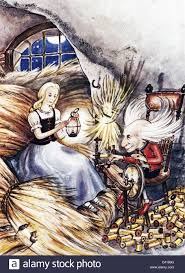 literature fairy tale grimm u0027s fairy tales