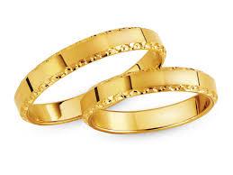 apart obraczki apart jubiler biżuteria złoto srebro diamenty obrączki