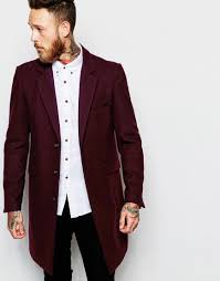 get the look christmas party outerwear base london online shoe shop