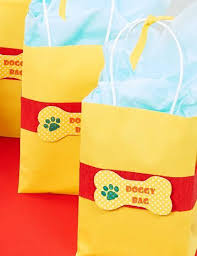 18 paw patrol birthday party ideas images